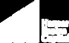 HBC logo white.png