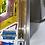 Thumbnail: El Dorado Wedgehead EM by Gottlieb