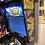 Thumbnail: Willy Wonka SE by Jersey Jack