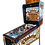 Buy Oktoberfest Pinball by American Pinball Online at $7599 | Orange County Pinballs