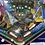 Thumbnail: Paragon Pinball Machine