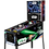 Buy Star Wars Premium Pinball Machine by Stern Online at $7499 | Orange County Pinballs