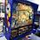 Thumbnail: Funhouse Pinball Machine by Williams LEDs