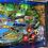 Thumbnail: Gilligans Island by Bally