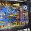 Thumbnail: Airborne by Capcom
