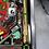Thumbnail: Elvira and the Party Monsters Pinball Bally