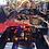 Thumbnail: Bram Stokers Dracula Bally High End Restoration