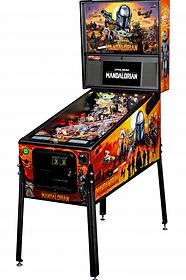 Mandalorian-Pro-Cabinet-LF-01-1njnfda-60