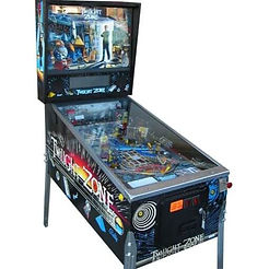 twilight-zone-pinball-machine-510x510.jp