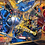 Thumbnail: Motordome by Bally