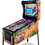 Buy Hot Wheels Pinball by American Pinball Online at Orange County Pinballs