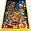 Buy Wizard of Oz Yellow Brick Road pinball machine by Jersey Jack Online at Orange County Pinballs