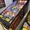 Thumbnail: Iron Maiden Premium Pinball
