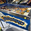 Thumbnail: Whirlwind by Williams
