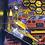 Thumbnail: Corvette by Bally