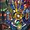 Thumbnail: Monster Bash Limited Edition Remake