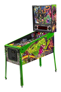 Stern-GhostbustersLE-CabinetLF-01x.png