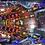Thumbnail: Terminator 3 by Stern