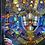 Thumbnail: Medieval Madness Remake Royal Treatment