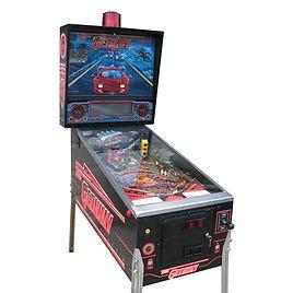 getaway-pinball-machine.jpg