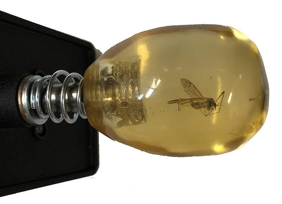 Buy Jurassic Park pinball accessories Amber Shooter Rod by Stern Online at Orange County Pinballs