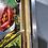 Thumbnail: Black Knight by Williams