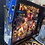 Thumbnail: Kings of Steel by Bally 1984