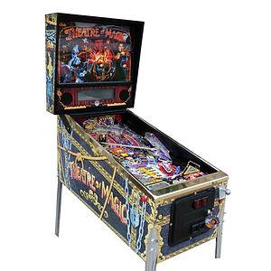 theatre-of-magic-pinball-machine.jpg