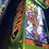 Thumbnail: Primus Limited Edition Pinball Machine 1 of 100 Stern
