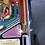 Thumbnail: Playboy Pinball by Bally 1978