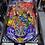 Thumbnail: Indianapolis 500 by Bally