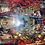 Thumbnail: Phantom of the Opera by Data East