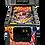 Buy Iron Maiden Pro Pinball Machine by Stern Online at $5799 | Orange County Pinballs