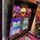 Thumbnail: Guns N Roses Collectors Edition Jersey Jack Pinball