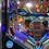 Thumbnail: Demolition Man Pinball Machine by Williams