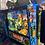 Thumbnail: Judge Dredd Pinball Machine by Williams