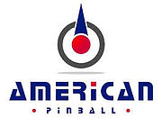 American Pinball | Orange County Pinballs