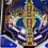Thumbnail: Captain Fantastic Pinball Machine Elton John Bally 1976 Restored