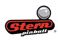 Stern Pinball Machine | Orange County Pinballs
