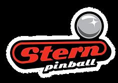 Stern Pinball Machine | Orange County Pinballs