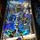Thumbnail: Tron Legacy Pro Edition pinball machine