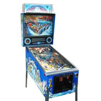 white-water-pinball-machine-510x510.jpg