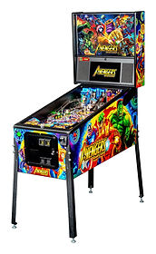 AvengersIQ-Pro-Cabinet-scaled.jpeg