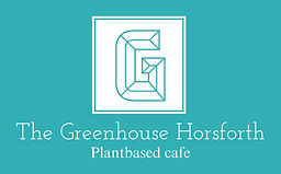 The Greenhouse Horsforth
