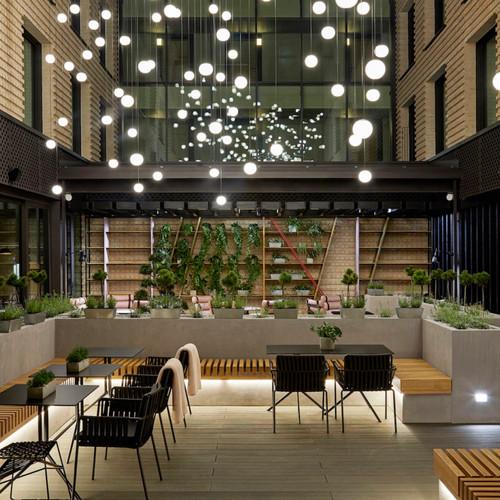 urlaub polen wohin sachsen reiseziel polen gmbh. Black Bedroom Furniture Sets. Home Design Ideas
