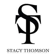 Stacy Thomson_ Logo.jpg