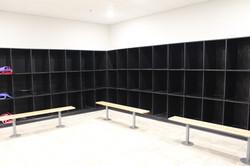Large private locker room.jpg
