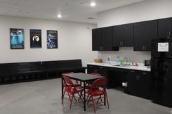 Breakroom and Kitchen.jpg