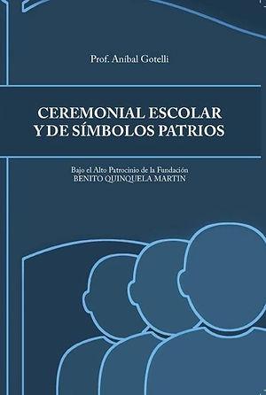 libro ceremonial escolar 2.jpg