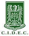 logo CIDEC verde.jpg
